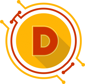 damiflex solutions icon