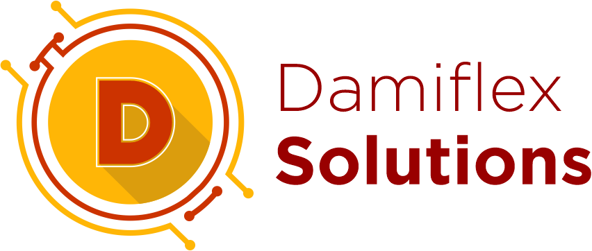Damiflex Solutions