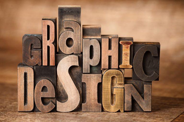 damiflex solutions graphic design