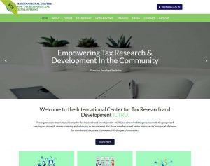 ictrd-org-ng